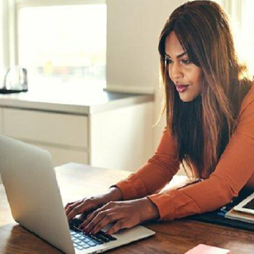 Writers for a Successful Career in Freelancing
