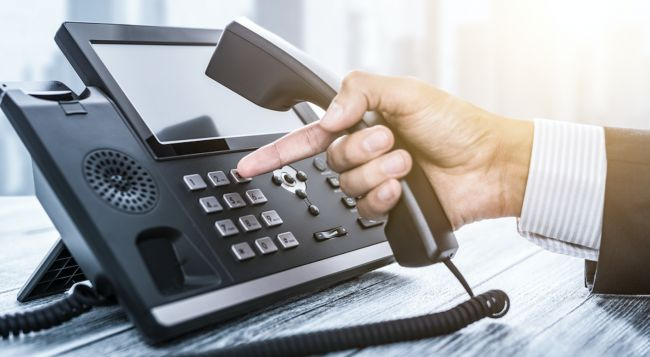 Choose Your Deals Rightly with the Business Phone Number